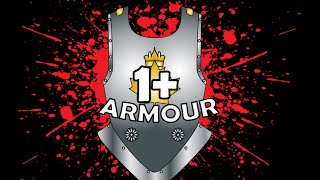 Twitch.TV - Daemons of Chaos vs Vampire Counts - 2400pts