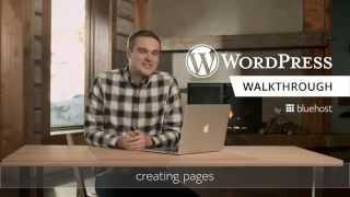 видео WordPress 3.6 жив: новый интерфейс Heartbeat API