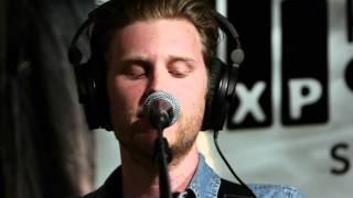 The Lumineers - Full Performance (Live on KEXP)