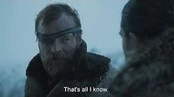 The Hidden Meaning of Valar Morghulis, Valar Dohaeris