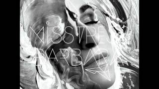 Misstress Barbara - Who You Are - Many Shades of Grey 2012.wmv