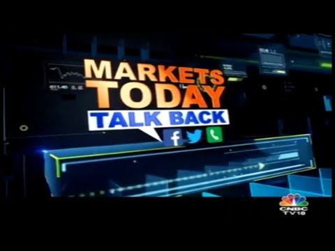 Sharp Fall In Late Trade, Sun Pharma Responds To SEBI Queries, Keeping Jet  Afloat | The Day So Far