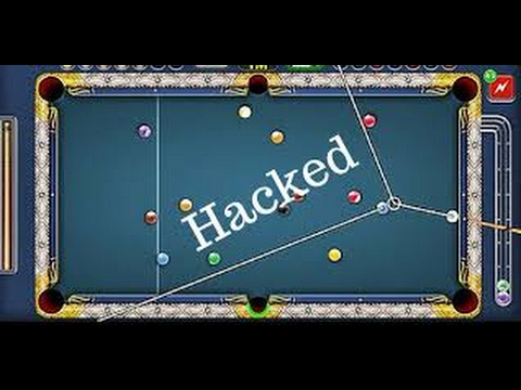 how to get unlimited guidelines in 8 ball pool android