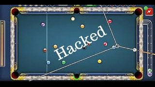 how to get 8 ball pool unlimited guideline using game killer
