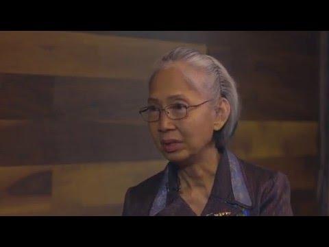 DNA Episode 8: Chea Vannath