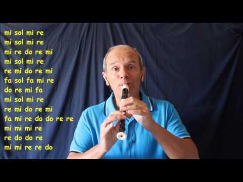 NOVITA' - Canzone scritta da uno di voi (Facile e allegra)+spartito