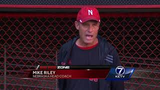 Mike Riley: 'We're ready to go'