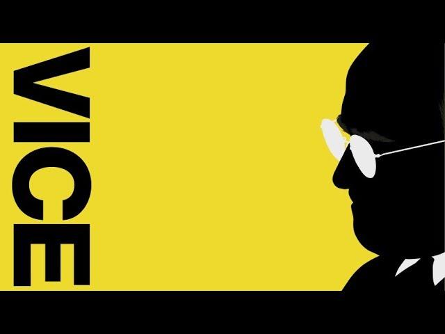 Vice / Vice: Ο Δεύτερος στην Ιεραρχία