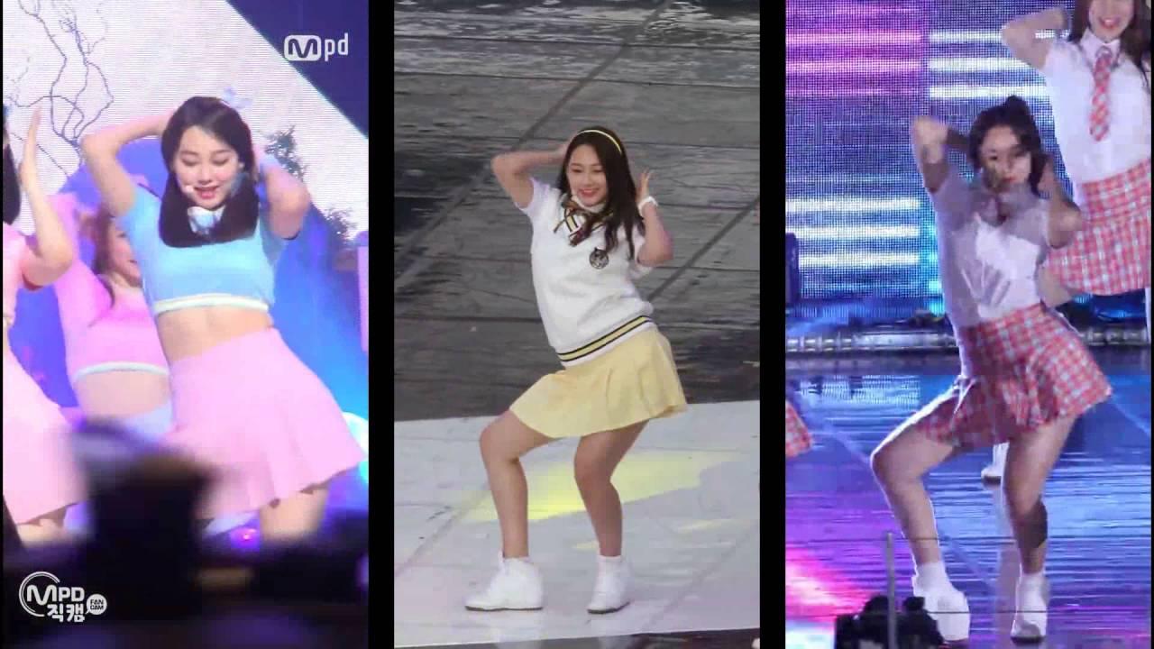 Makin Cantik, Netter Bandingkan Kang Mina Sesudah dan Sebelum Diet