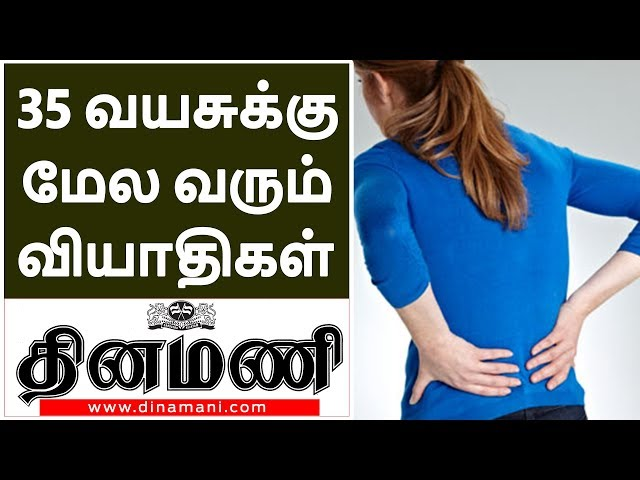 Know About Good & Bad Cholesterol    Signs & Symptoms of High Cholesterol   Cholesterol in Tamil  