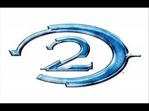Halo, Halo 2 and Halo 3 theme songmp3