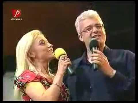 TE IUBESC - Lucia şi Cătălin Crişan