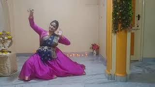 Kshama Kulkarni 18 sep Facebook Live Video- JSMV   Sabrang Sansthan    Prestents