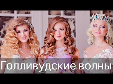 Строительство домов и коттеджей в Казани