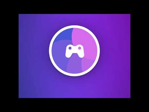 Bunch - Group Video Chat For Live Mobile Games
