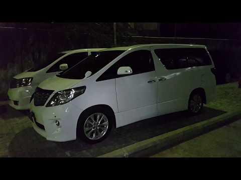 Queen Rental - Harga sewa mobil Murah di Jakarta selatan tarif rendah