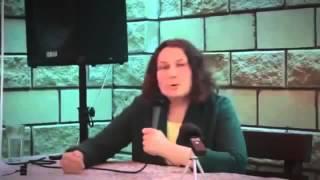 Татьяна Монтян видео. Татьяна Монтян интервью: о Коломойском и Порошенко