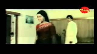 Athiratha Maharatha Kannada Movie Dialogue Scene