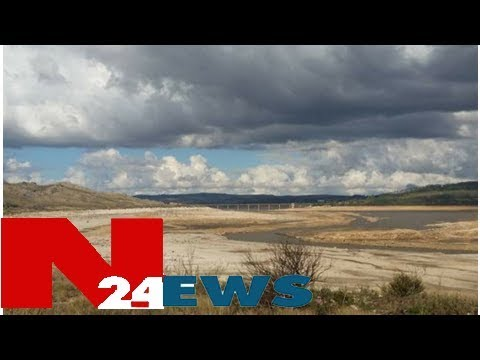 Lobby group condemns proposed ct drought levy