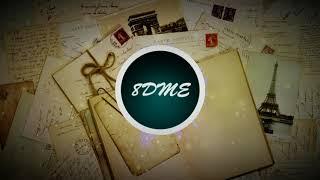 James Blunt Postcards 8d Version