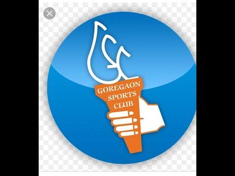 Goregaon Sports Club All India Squash Open