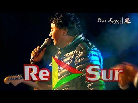 Grupo Eclipse │En vivo - La Paz│ Mix 2018 RePlaySur© OFICIAL✓