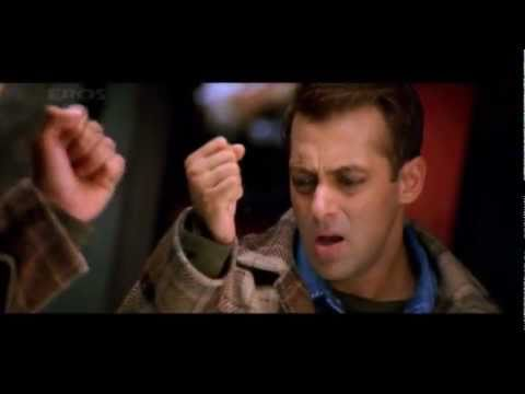 Sun Zara Soniye Sun Zara - Hindi Movie Lucky (lyrics) HD