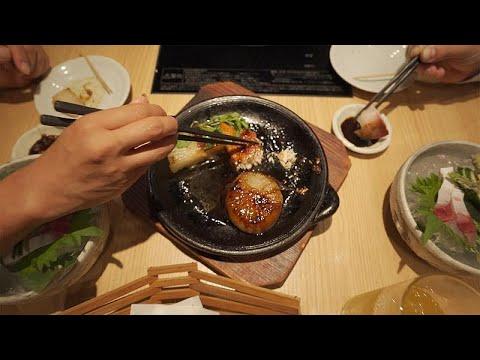 تعرفوا على أهم 5 منتجات غذائية  ترمز إلى اليابان  - نشر قبل 6 ساعة