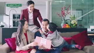 【新春電視廣告- 禮盒篇2】