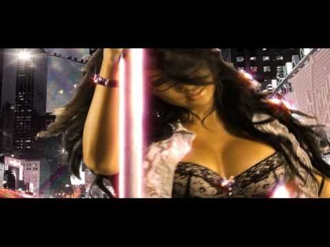 Official Music VideoBaby Bash Featuring Marty James - FANTASY GIRL NEW