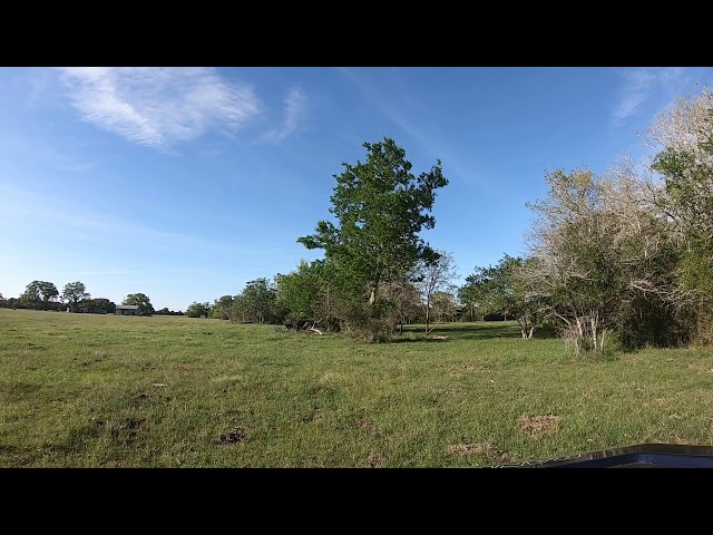 2166 County Rd 212 - 71 acres of land for sale in Lavaca County TX