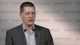 Can 7+3 as induction therapy for acute myeloid leukemia (AML) be optimized?