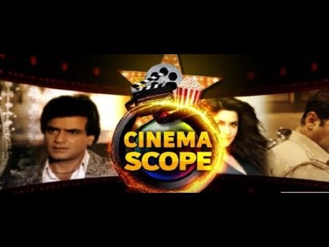 What film 'Thappad' is about? | CATCH latest from the world of cinema | Cinema Scope | 1/3