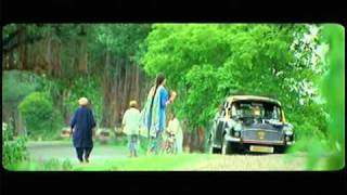 Rang Diya Dil [Full Song] - Dulha Mil Gaya
