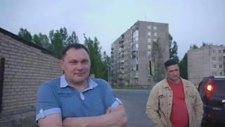 видео что посмотреть в Ярославле за 2 дня