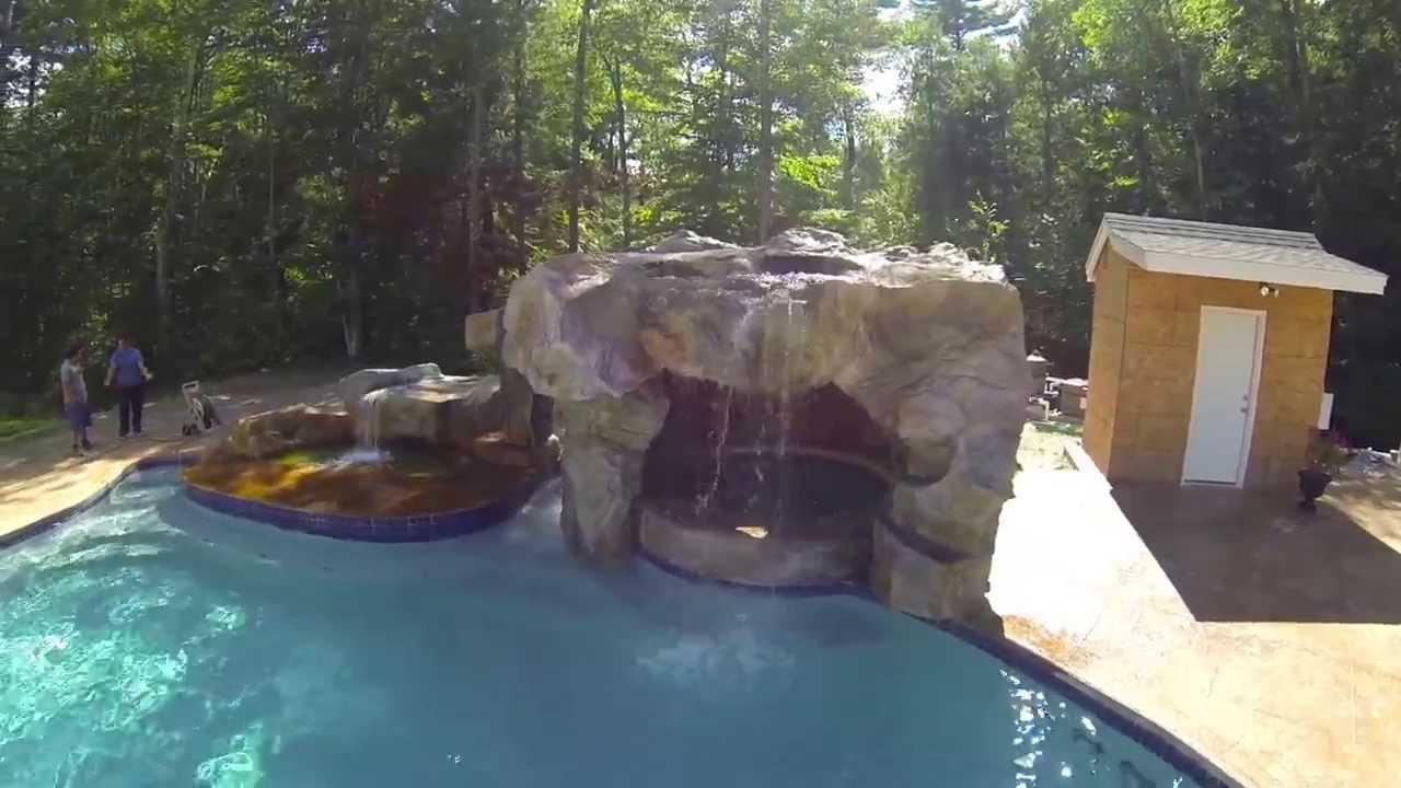 pool grotto boston u0026 springfield ma 781 214 4444 massachusetts