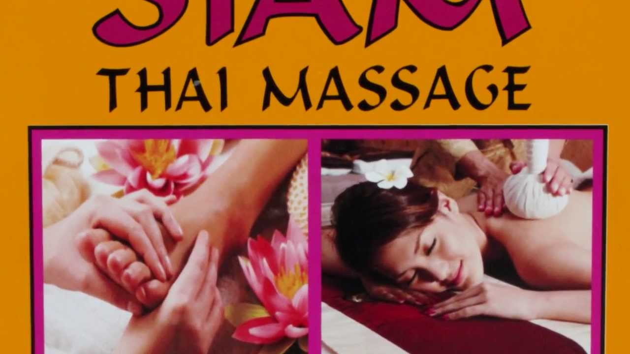 bolleveninde thai massage listen