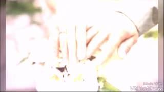 Видео подарок на годовщину свадьбы)!!
