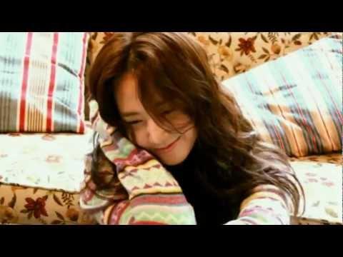 [MV] Girls' Generation (소녀시대) SNSD - Day By Day (Fanmade) [HD 1080p]