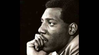 Watch Otis Redding These Arms Of Mine video