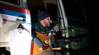 "Video Tom Dibb ""English Man In New York"" Cover Bus Types 2015 download MP3, 3GP, MP4, WEBM, AVI, FLV Juli 2018"
