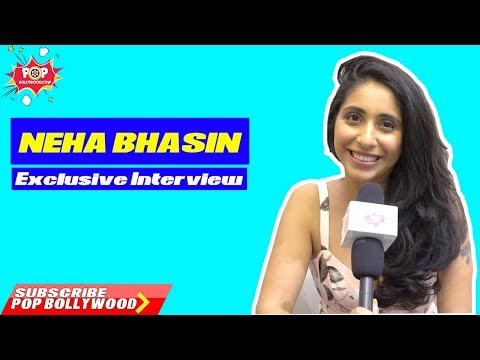 Exclusive Interview With Neha Bhasin |...