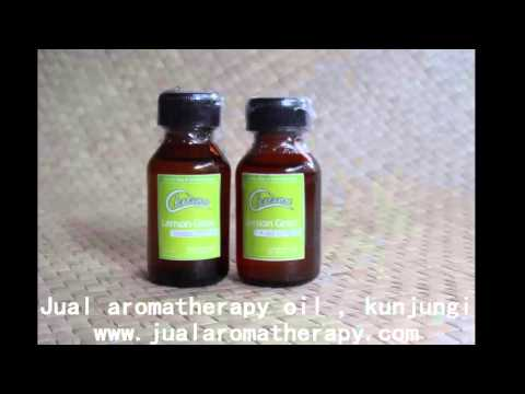 www.jualaromaterapi.com---pusat-jual-aromaterapi-bakar-grosir-asli-murah-kaskus-di-jakarta-bara