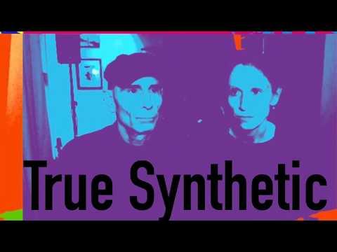 True Synthetic