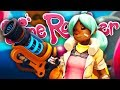 BACK ON THE RANCH | Slime Rancher #10