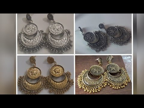 SURPRISING CLEANING HACK FOR YOUR JEWELRY WITH JUST ONE THING || jewelry polishing at home || Hindi