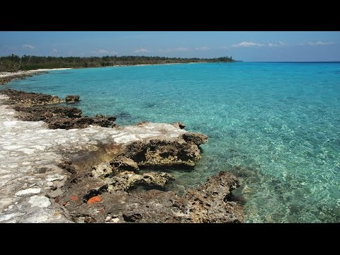 Best hotels and resorts in Cuba 2017. YOUR Top 10 best hotels in Cuba