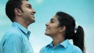 #malayalam#june film# mini minni song 🎶