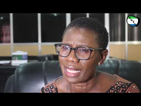 Freetown On The Edge (The Documentary) - Creative Media Network