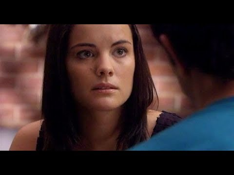 Download Kyle XY: 3x09 - Kyle tells Jessi they can't be together